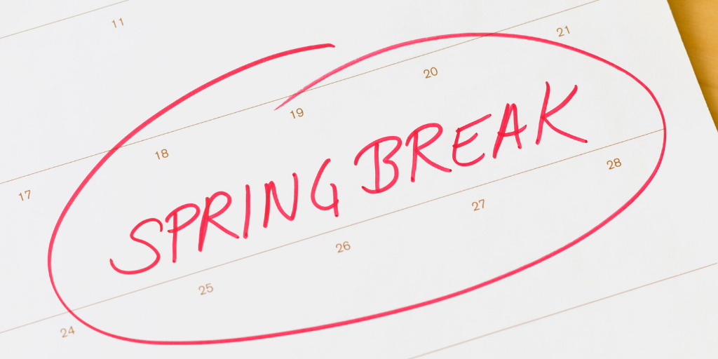 You don't have to travel far and wide to get a great spring break trip on the books. You can do any of these 10 spring break trips to take in Texas for an equally fun option that is closer to home.